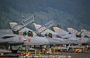 swiss mirage-2.jpg